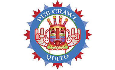 Pub Crawl Quito